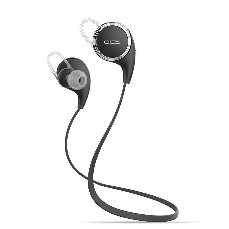 Smartphone Source Lalang Bluetooth In Ear Headphones Wireless Earphone For Running Source bluetooth .