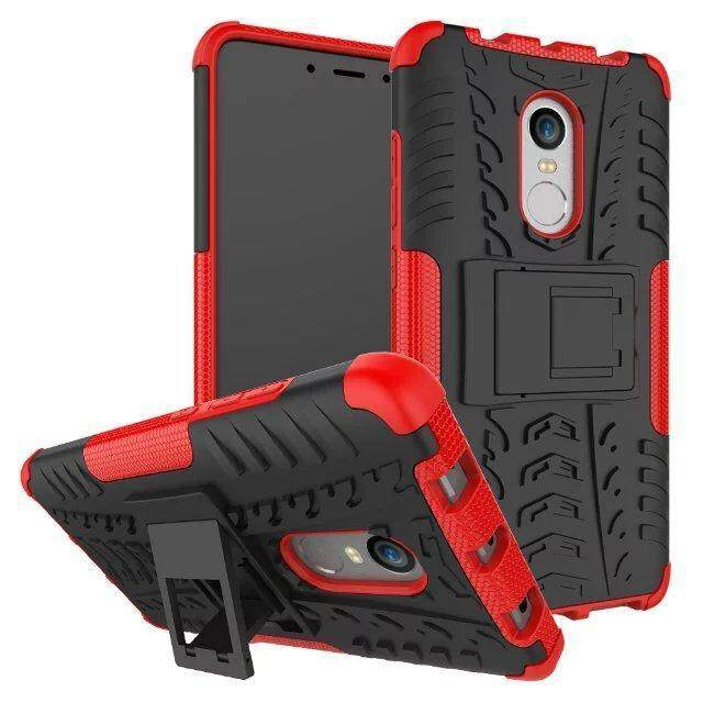 ... Hybrid Source · Xperia E4 Detachable 2 In 1 Shockproof Tough Rugged Mencegah Tergelincir Dual layer Case Cover With