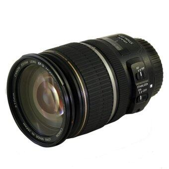 Canon EF-S 17-55mm f/2.8 IS USM Lens for Canon