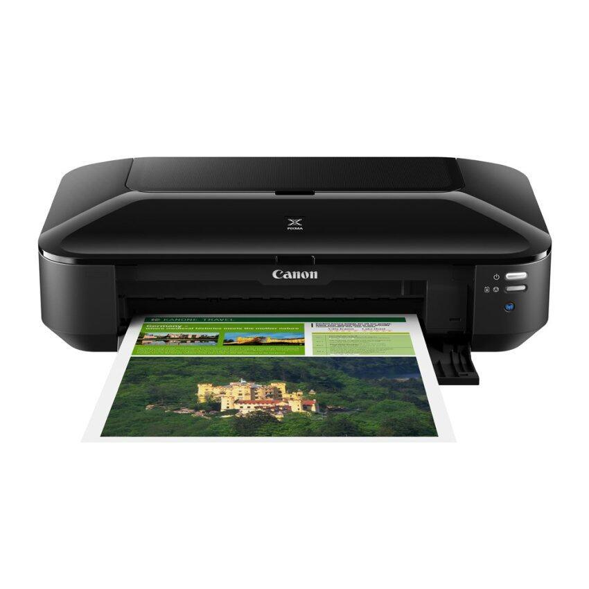 Canon Printer Canon PIXMA IX6770