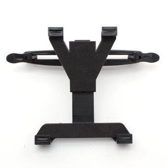 "Car Back Seat Headrest Mount Holder For 7""-13"" Tablet PC Galaxy iPad 2/3/4 Mini"