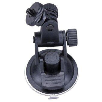 Car Holder for Sport Camera SJcam SJ4000 SJ5000 M10 SJ5000X X1000SJ1000 Gopro