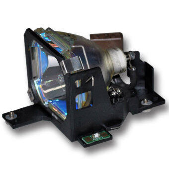 Compatible Projector Lamp for Epson EMP-5500 with Housing Epson Projector - intl