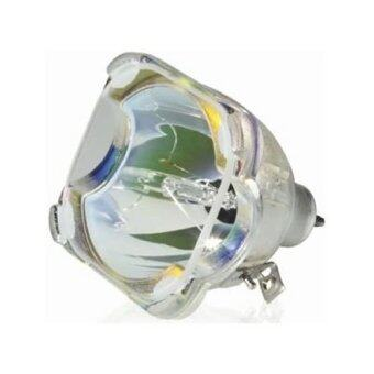 Compatible Projector Lamp for Philips 50PL9200D/37 Compatible Lamp Bulb for Philips TV - intl