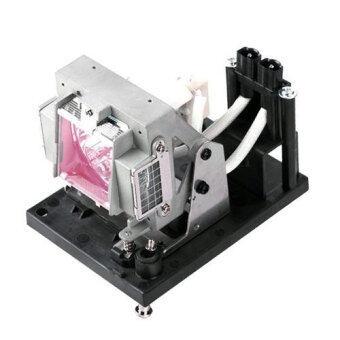 Compatible Projector Lamp for Vivitek D-5500 Compatible with Housing Vivitek Projector - intl