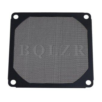 Computer Chassis Fan Filter