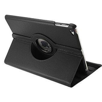 Cool case เคสไอแพดแอร์ 2 iPad Air 2 Case 360-Style (Black)