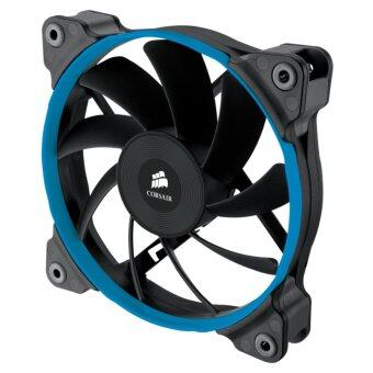 Corsair Air Series AF120 Quiet Edition High Airflow 120mm Fan