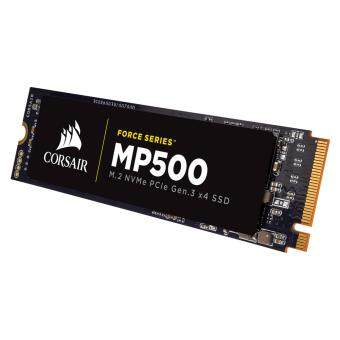 Corsair Force Series™ MP500 240GB M.2 SSD
