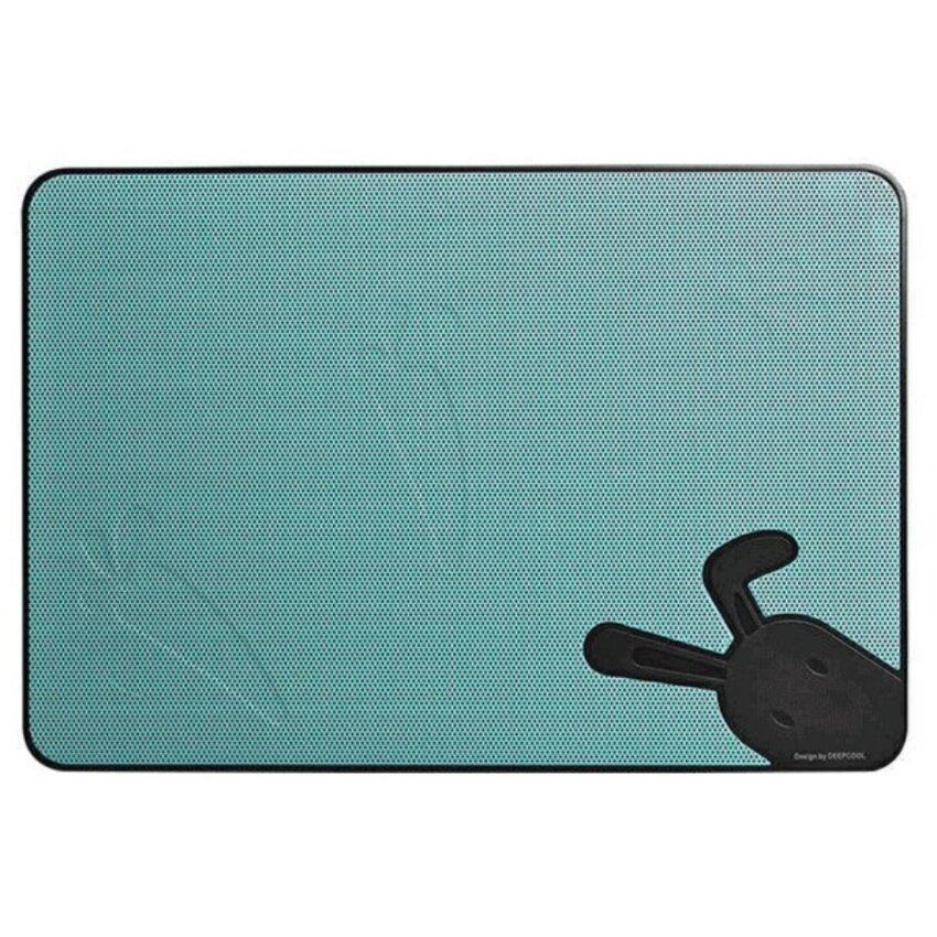 Deepcool Stand Notebook Cooler N2