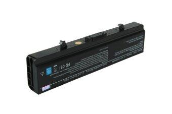 Dell แบตเตอรี่ Battery Dell Inspiron 1525 1526 1440 1545 1546 1750 GW240