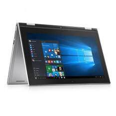 Dell Inspiron 11 3000 11-3157 Net-tablet PC - 11.6 - TrueLife, In-plane Switching (IPS) Technology - Wireless LAN - Intel i3000- - intl