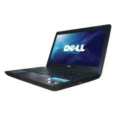 "Dell Inspiron 7447(W560737TH) Intel Core i7-4710HQ/8GB/1TB/14""/GeForce GT 850M/Win 8.1  - Black"