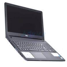 Dell Inspiron N3567-W5651106OPPTH /Core™ i3-6006U/Integrated/15.6''/4GB/1TB/Ubuntu (Gray)