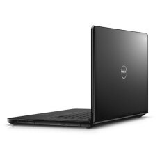Dell Inspiron N5459-W56632210THW10 /Core i5-6200U/Radeon R5 M335/14''/4GB/500GB/Win10 (Black)