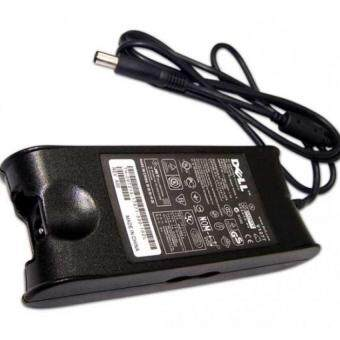 DELL Inspiron SHARK FORCE adapter Notebook for Dell 19V / 4.62A- black