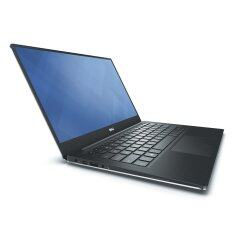"Dell Inspiron XPS13(W560249TH) Intel Core i7-5500U/8GB/256GB/13.3""/Intel HD Graphics 5500/Win 8.1 – Silver"