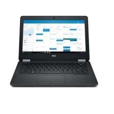 Dell Latitude 5270 (SNS5270002)