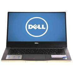Dell Notebook 7460-W56712559TH-Gold (W)