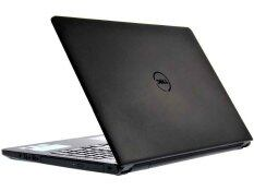 Dell Notebook Dell Inspiron N3459-W5663104TH (Black) Ubuntu i5-6200U 4GB 14""