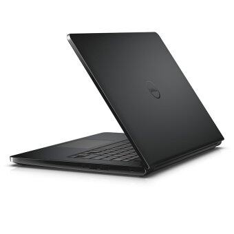 "Dell Notebook Vostro3459 14"" i5-6200U 4G 1TB VGA2G W8.1P (Black)"