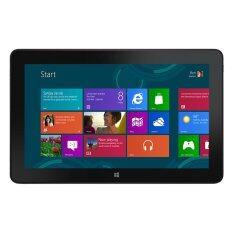 """Dell Venue 11 Pro 7140 (CAL034W8P) M-5Y10/4GB/128GB/10.8""""/Windows 8.1 – Black"""