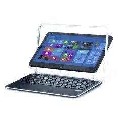 """Dell XPS 12-W560428TH 12.5""""/i5-4210U/4G/128GB/W8.1"""