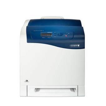 เครื่องพิมพ์เลเซอร์สี Fuji Xerox DocuPrint CP305d (Color Laser Printer) 3 year warranty !!!