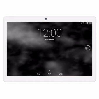 GDC GD120 Tablet Phone 10.2 1280 x 800 Android 5.1 Quad Core 1GB/16GB (Silver)