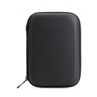 """Hard Carry Bag Case for 2.5"""" Hdd Hard Disk"""
