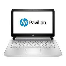 HP 14-r226TX,i5-5200U,4G,1T,820M(2),W8.1 - Silver