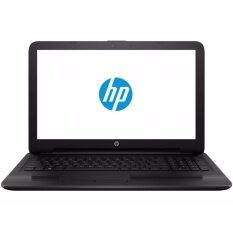 HP 15-ay191TX/i7-7500U/4G/500GB/R7_4G/DOS