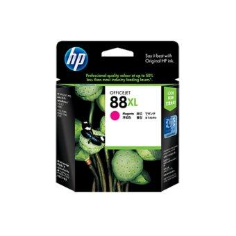 HP (88XL)#C9392A M K550 series
