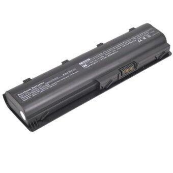 HP Battery Notebook HP/COMPAQ Pavilion G4 G6 G32 G42 G56 G62 G72 Series HSTNN-Q47C HSTNN-CB0W HSTNN-Q62C