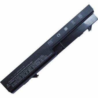 HP Battery Notebook HP/COMPAQ Probook 4411s 4405s 4406s 4410s 4412s 4413s 4415s 4416s 4418s
