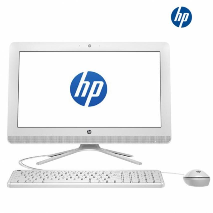 ด่วนHP COMSET ALL-IN-ONE HP 22-B010L W2U27AA#AKL Core i3 DOS รีบเลยนะ