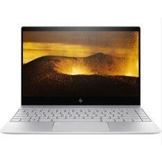"HP Envy 13-ad003TU Core i3-7100U/4GB/128GB M.2 SSD/13.3""/Win10 (Natual Silver)"