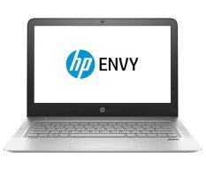 "HP ENVY 13-d030TU i5-6200U 4GB 13.3"""