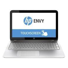HP ENVY 15-q206TX i7-4712/16G/1T+8NAND/Touch/G850(4)/W8.1 (Silver)