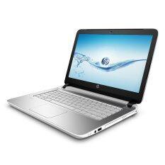 "HP Notebook 14-r117TU Core i3-4030U/2 GB/500GB/14""/Intel HD Graphics 4400  /Win8.1 Bing"