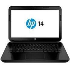 "HP Notebook 14-v002TX J2C61PA#AKL 4GB 14"" i7-4510U"