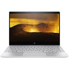 HP Notebook Envy 13-ad009TX