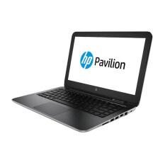 HP Pavilion 13-b208TU i5-5200U 8G SSD256 UMA DOS - Natural Silver