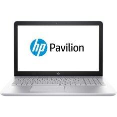 HP Pavilion 15-cc007TX (2DP02PA#AKL)