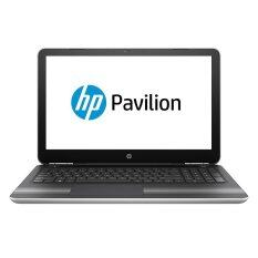 HP Pavilion Notebook 15-bc021TX i7-6700HQ 4 GB 15.6""