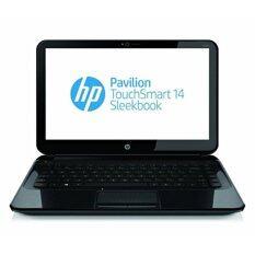 HP Pavilion TouchSmart 14-N256TX รุ่น G4W18PA#AKL