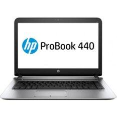 HP Probook 440G3-326TX T3M26PT#AKL