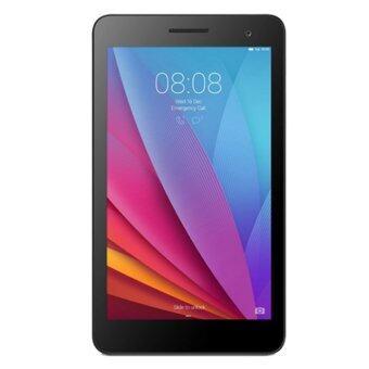 "Huawei Mediapad T1 7"" 3G 8GB เครื่องศูนย์ไทย (Silver)"