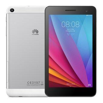 Huawei Mediapad T1 7.0 3G 8GB (Silver/Black)