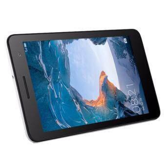 Huawei Mediapad T2 7.0 4G (โทรได้)-Gold
